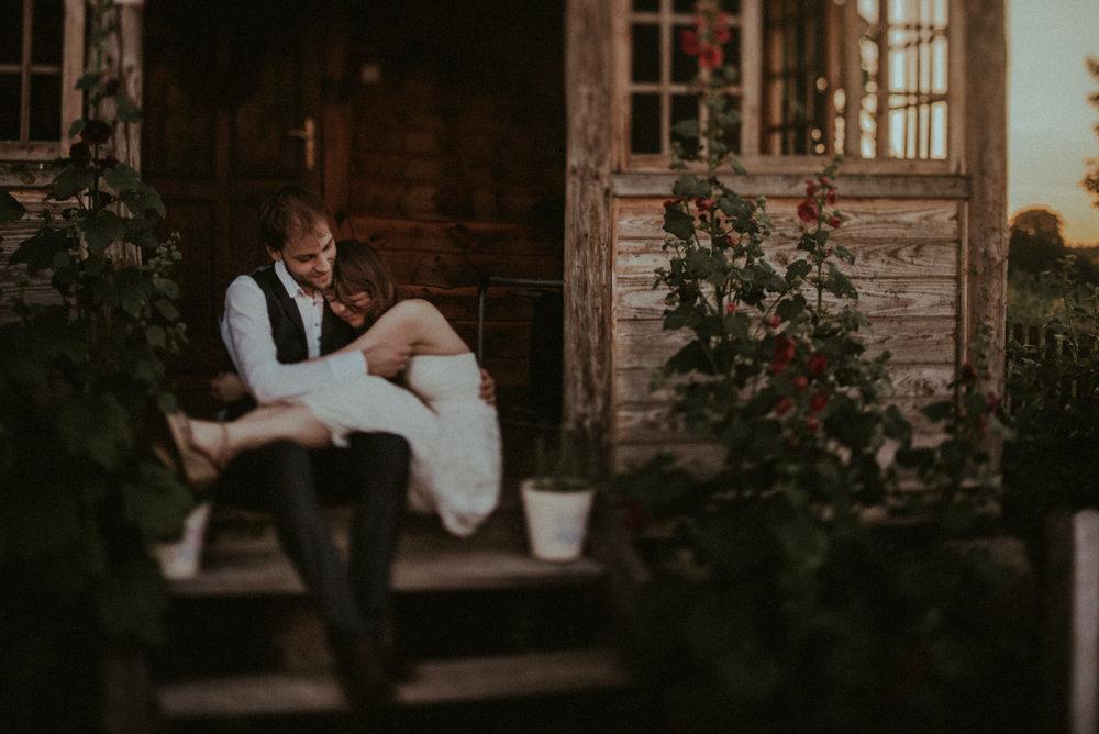 Iceland Ranch Wedding _ rafal bojar 106.JPG