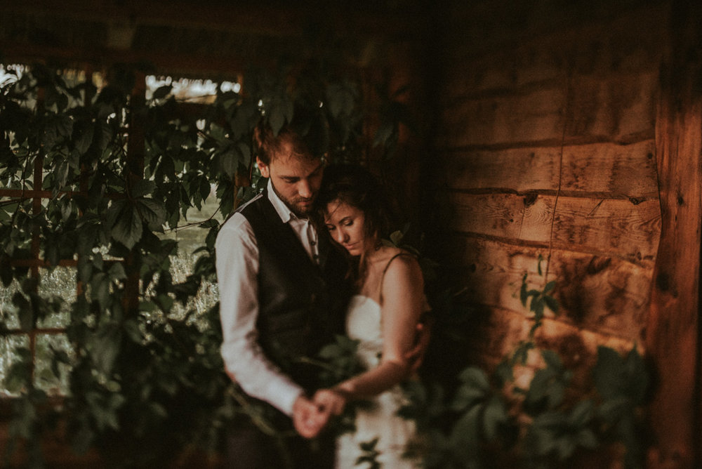Iceland Ranch Wedding _ rafal bojar 108.JPG