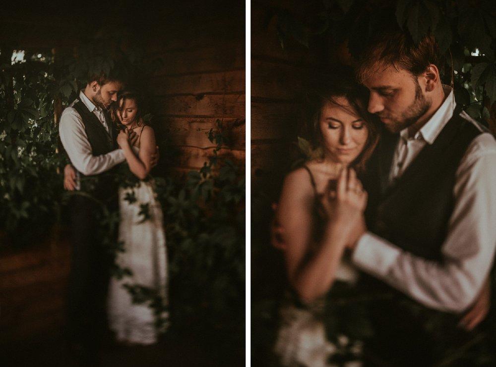 Iceland Ranch Wedding _ rafal bojar 107.jpg