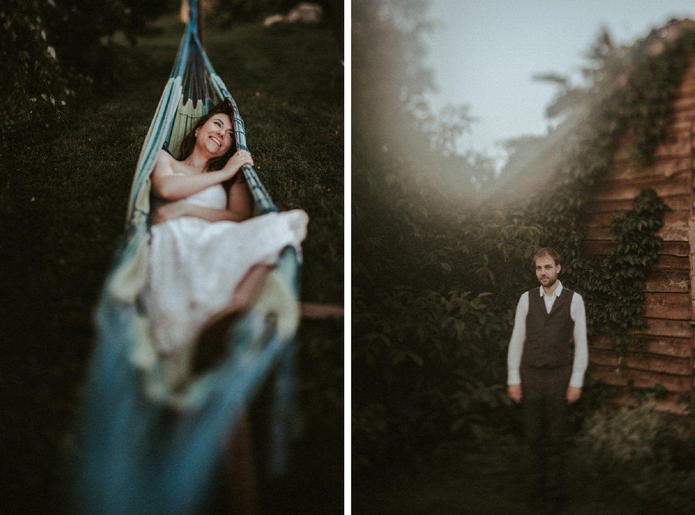 Iceland Ranch Wedding _ rafal bojar 110.jpg