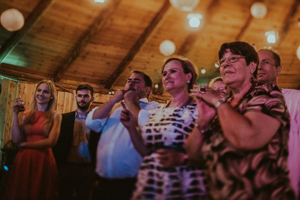 Iceland Ranch Wedding _ rafal bojar 113.JPG