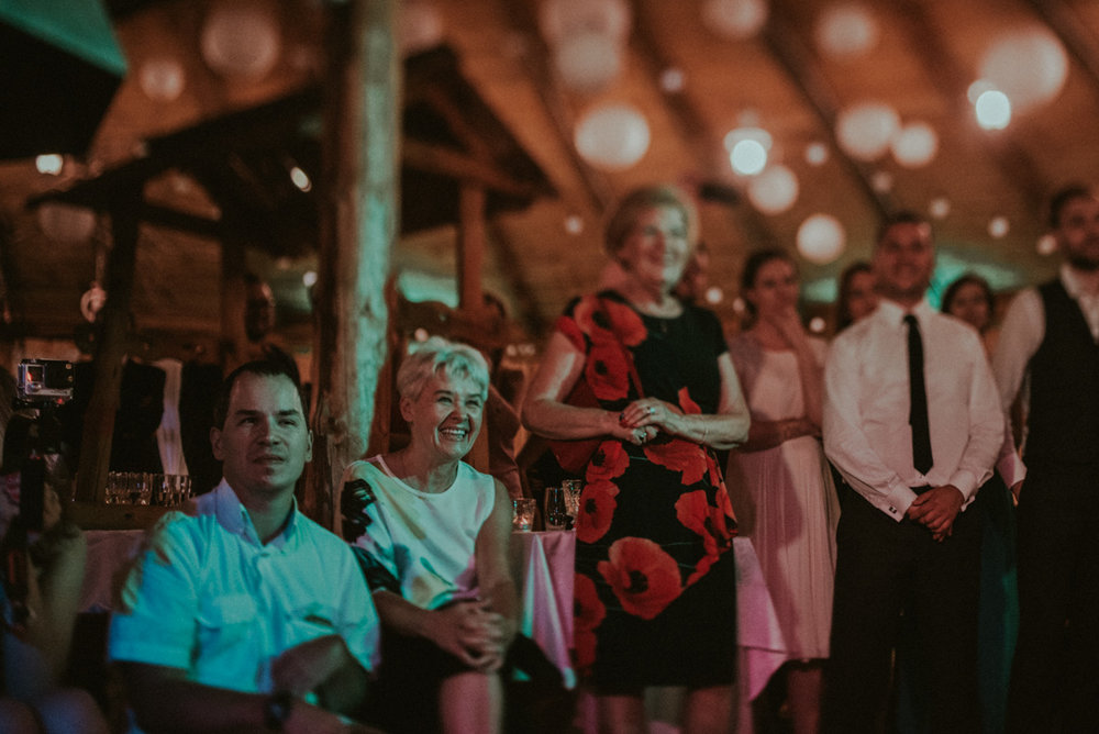 Iceland Ranch Wedding _ rafal bojar 115.JPG