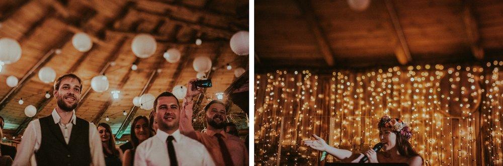 Iceland Ranch Wedding _ rafal bojar 114.jpg