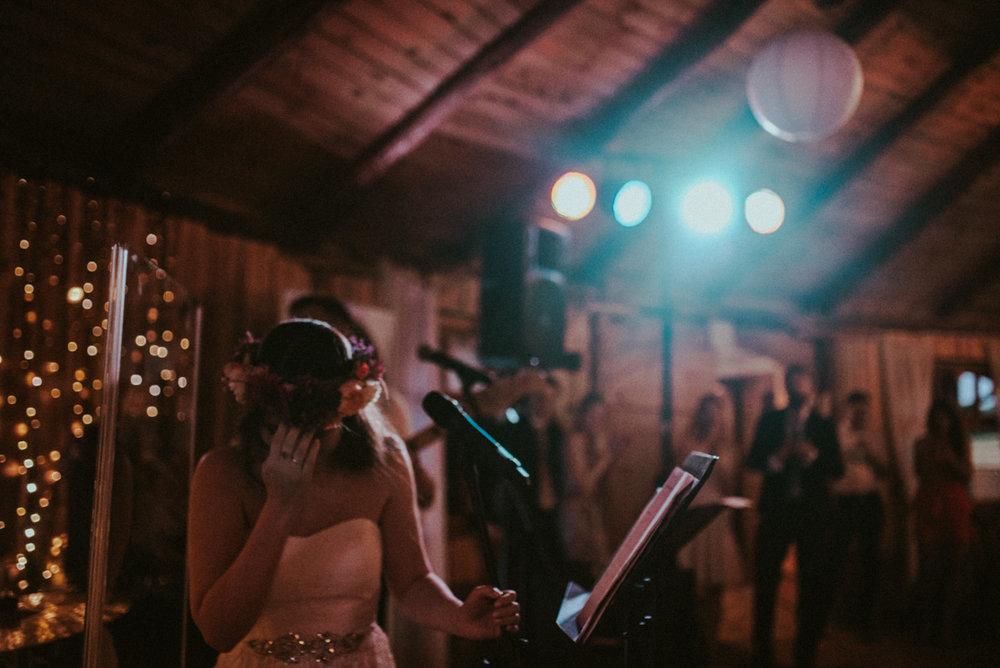 Iceland Ranch Wedding _ rafal bojar 116.JPG