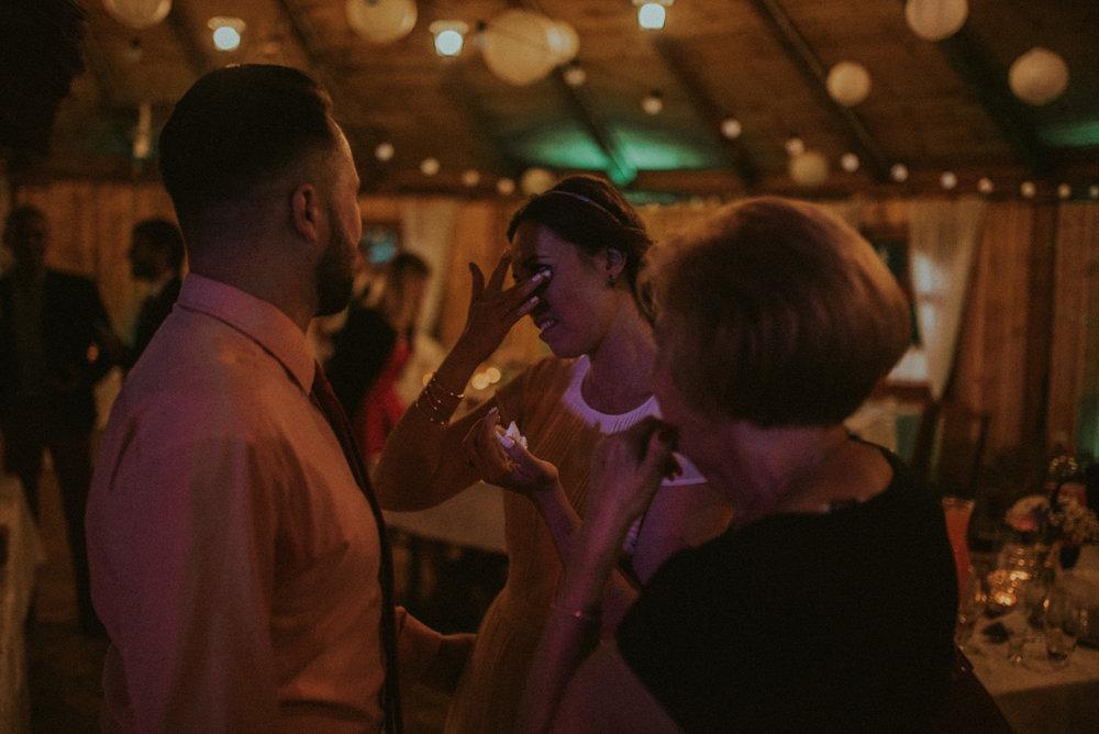 Iceland Ranch Wedding _ rafal bojar 117.JPG