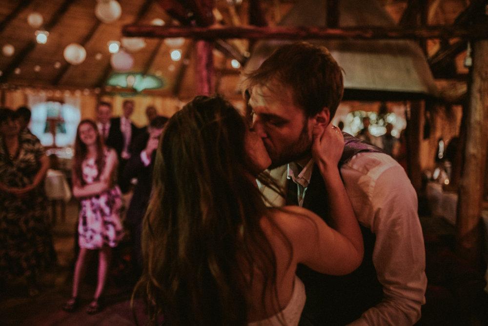 Iceland Ranch Wedding _ rafal bojar 119.jpg