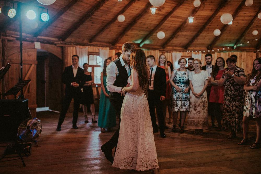 Iceland Ranch Wedding _ rafal bojar 120.jpg