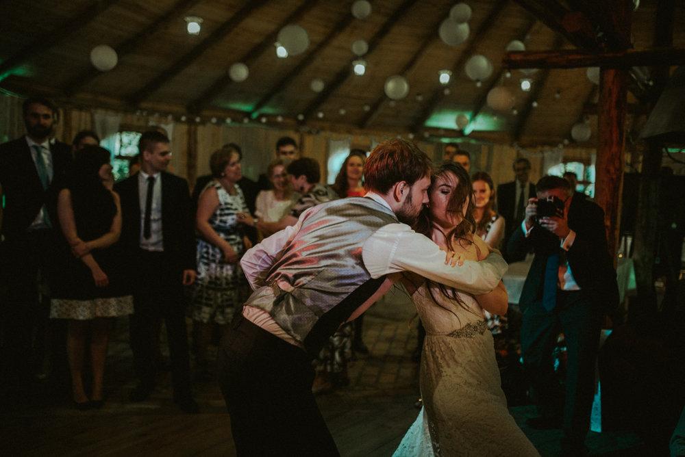 Iceland Ranch Wedding _ rafal bojar 122.jpg