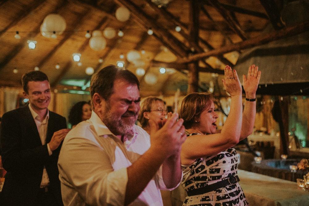 Iceland Ranch Wedding _ rafal bojar 123.JPG