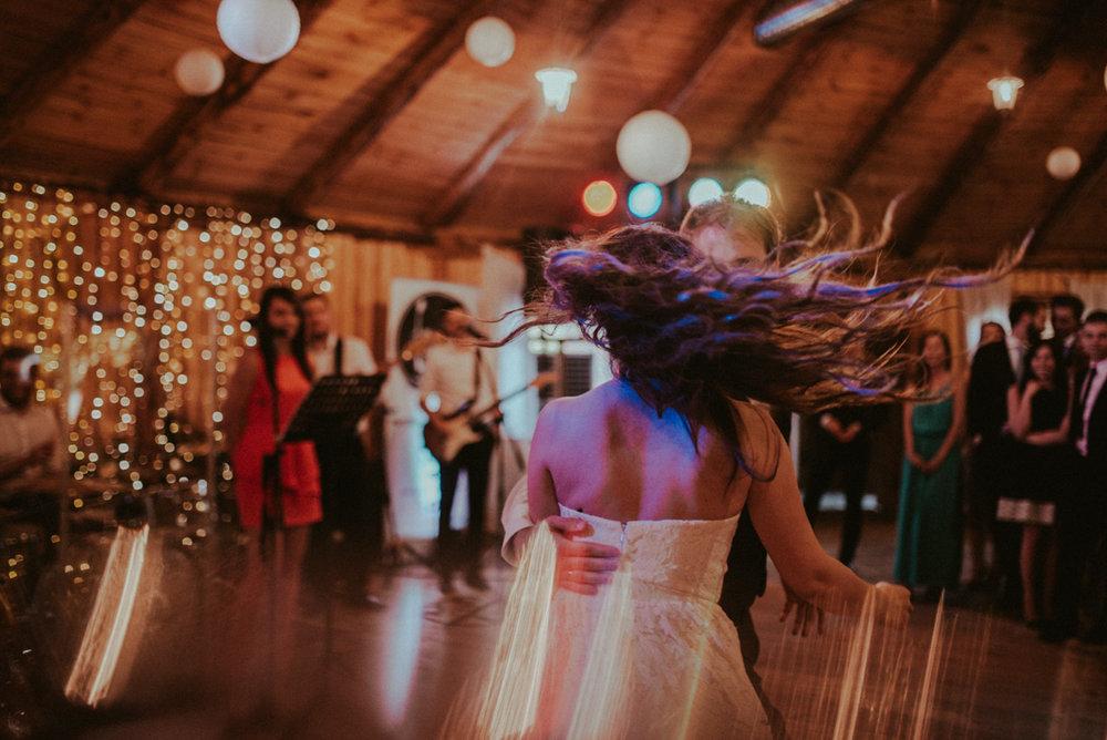 Iceland Ranch Wedding _ rafal bojar 124.jpg