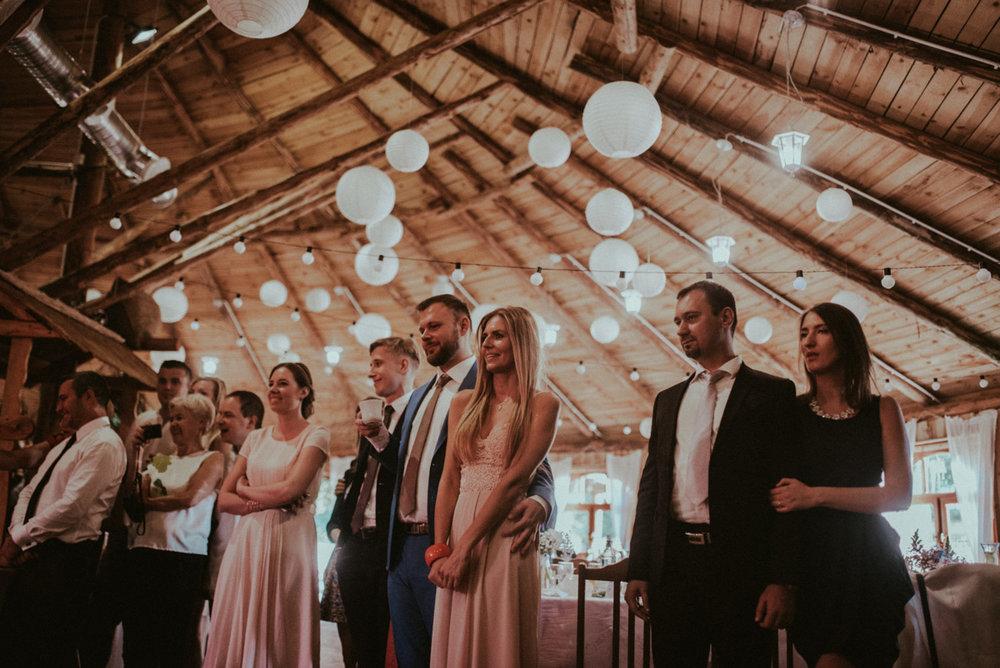 Iceland Ranch Wedding _ rafal bojar 125.jpg