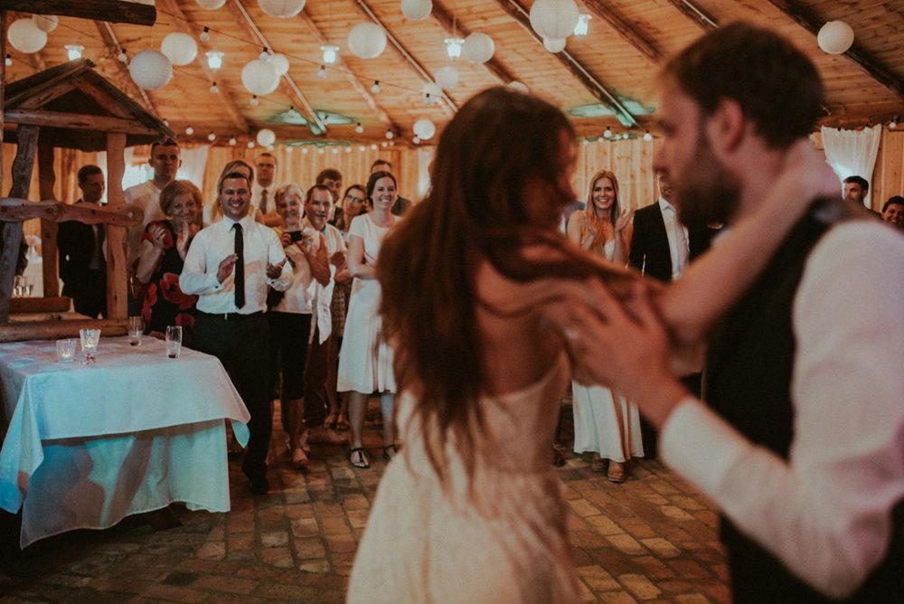 Iceland Ranch Wedding _ rafal bojar 128.jpg