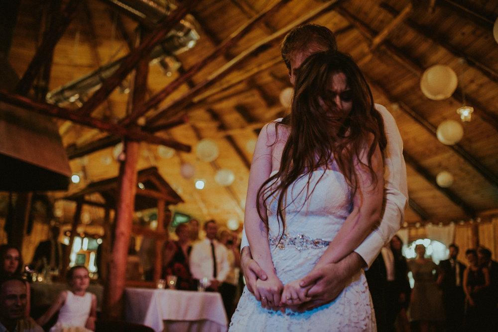 Iceland Ranch Wedding _ rafal bojar 130.jpg