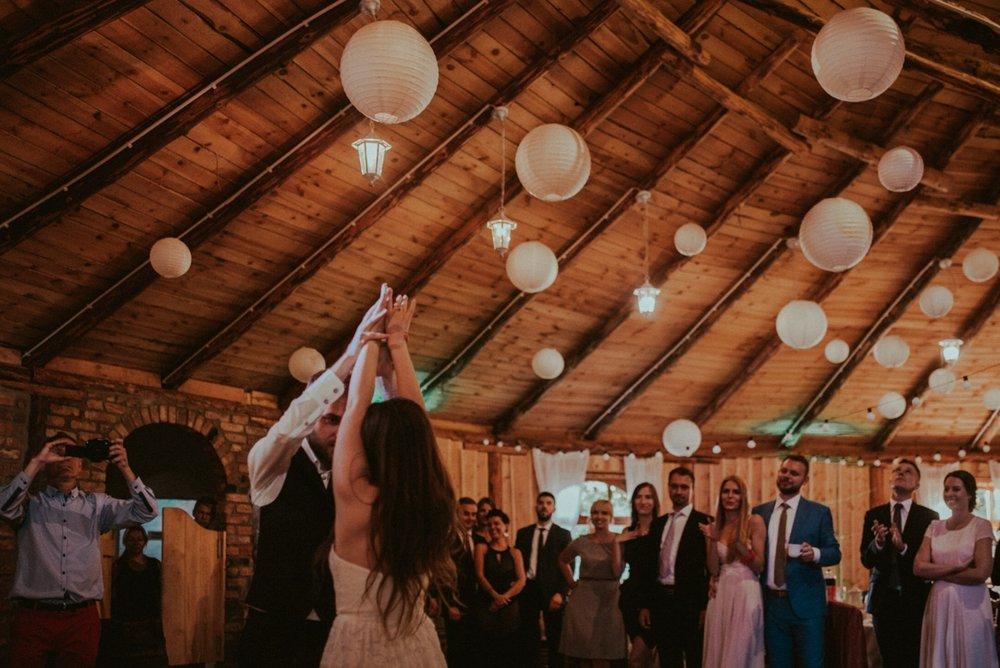 Iceland Ranch Wedding _ rafal bojar 129.jpg