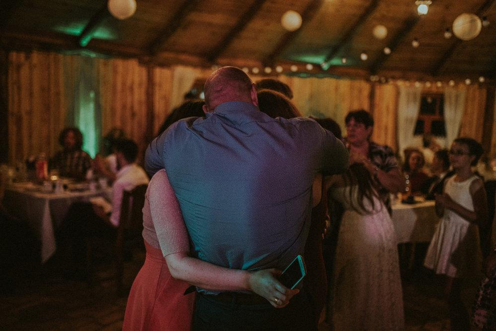 Iceland Ranch Wedding _ rafal bojar 132.JPG