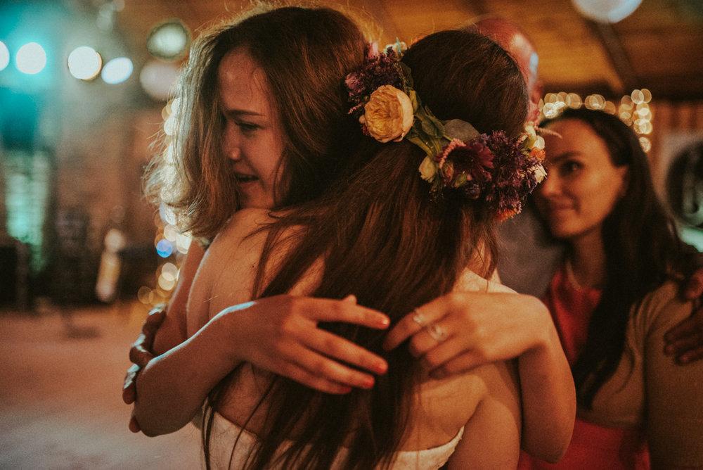 Iceland Ranch Wedding _ rafal bojar 133.JPG