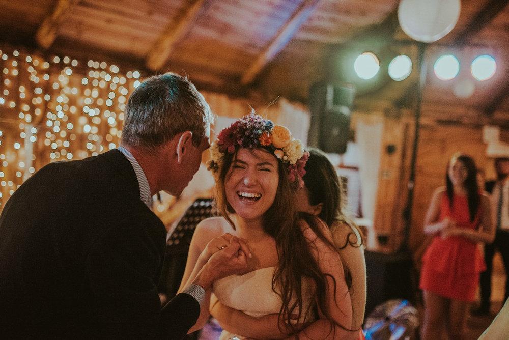 Iceland Ranch Wedding _ rafal bojar 134.JPG