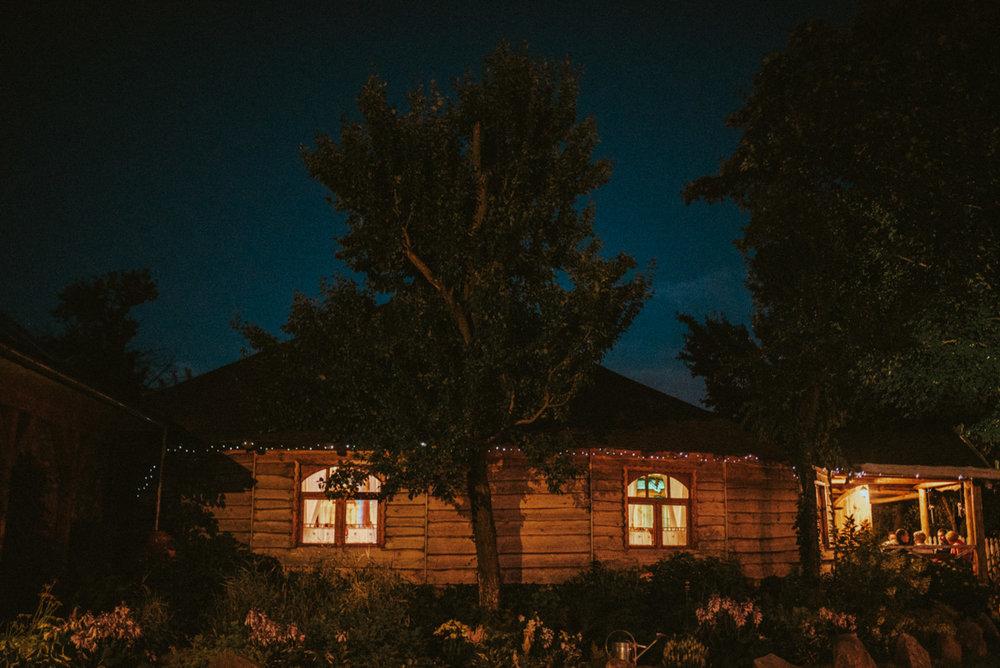 Iceland Ranch Wedding _ rafal bojar 138.JPG