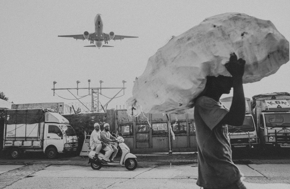 India Street Photography _ rafal bojar 004.jpg