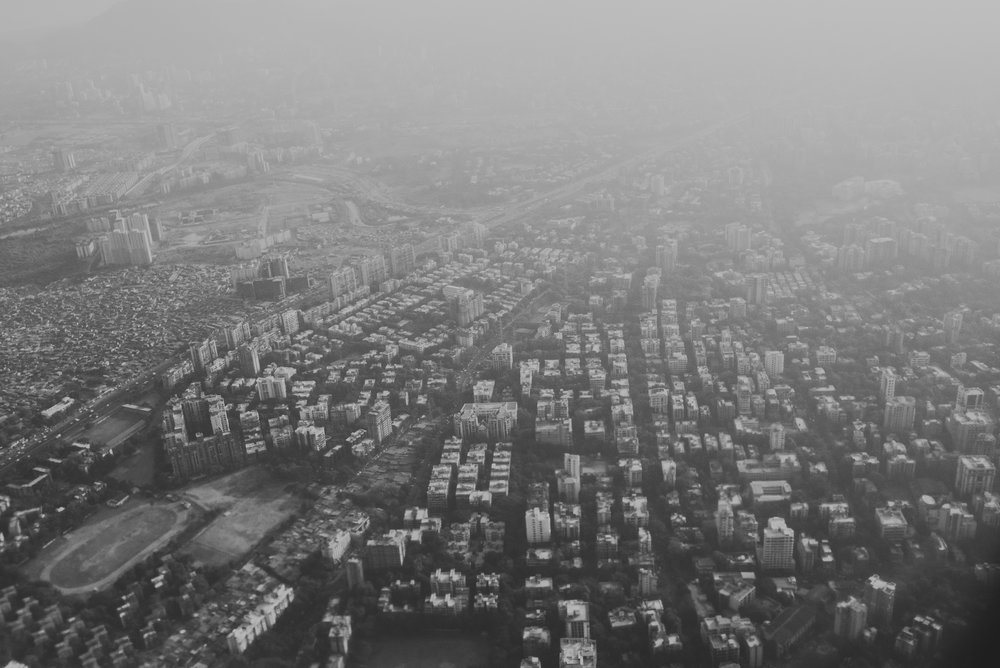India Street Photography _ rafal bojar 003.JPG