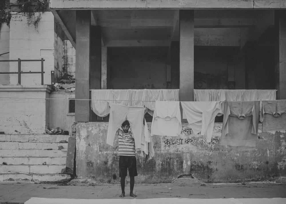 India Street Photography _ rafal bojar 005.JPG