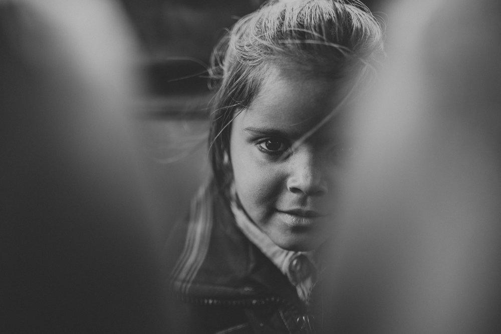 India Street Photography _ rafal bojar 007.JPG