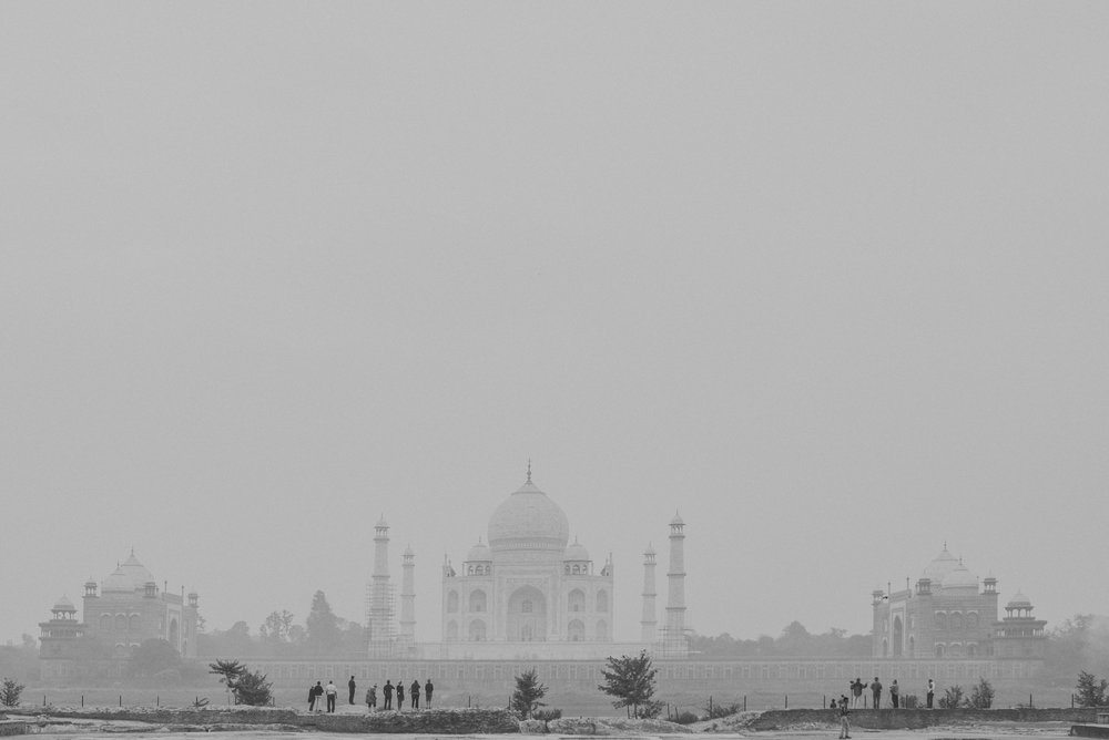 India Street Photography _ rafal bojar 010.JPG