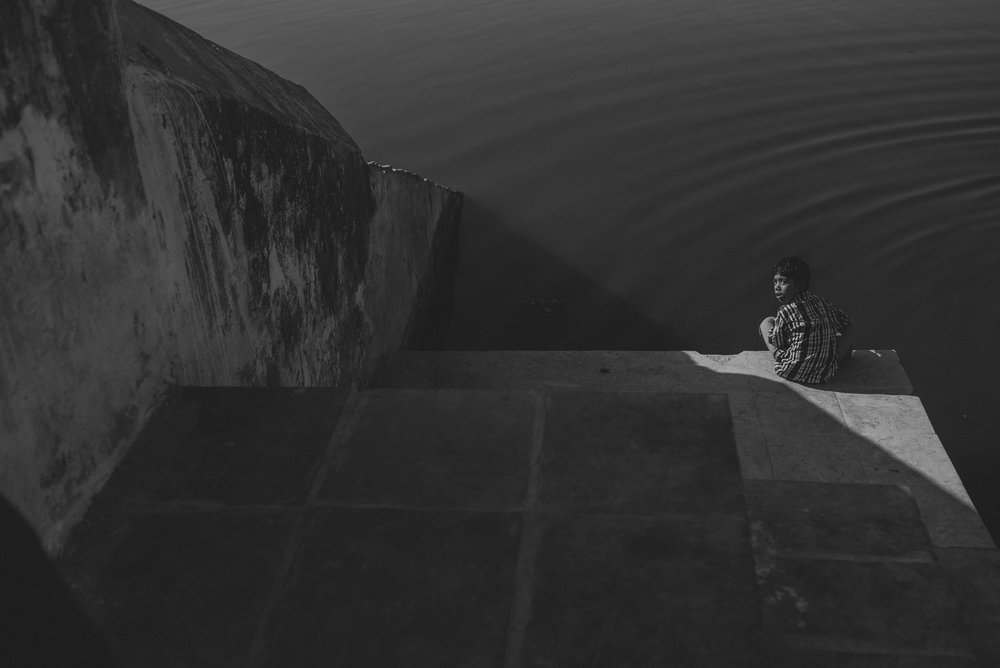 India Street Photography _ rafal bojar 013.JPG