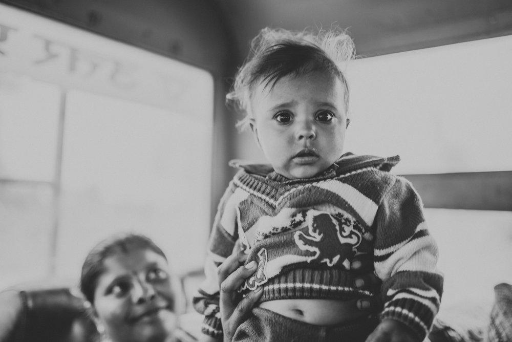 India Street Photography _ rafal bojar 015.JPG
