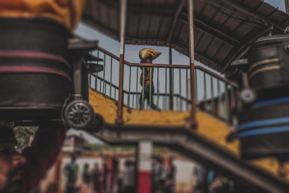 India Street Photography _ rafal bojar 018.JPG