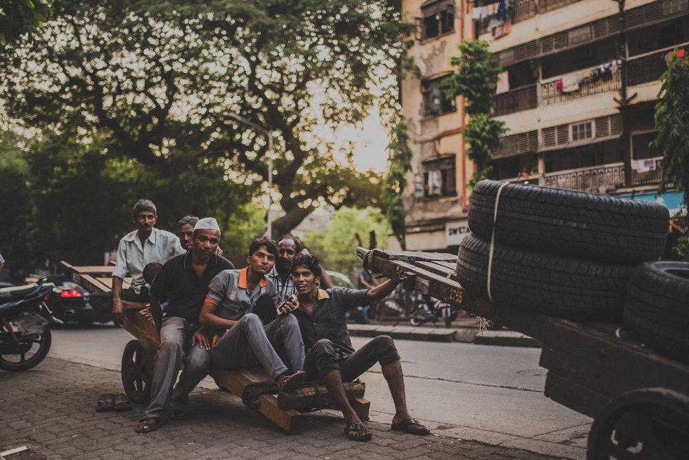 India Street Photography _ rafal bojar 019.JPG