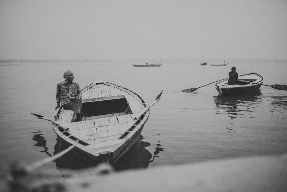 India Street Photography _ rafal bojar 023.JPG