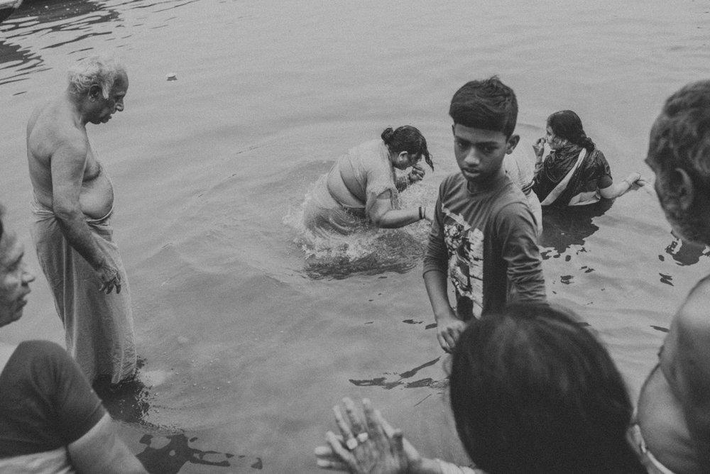India Street Photography _ rafal bojar 024.JPG