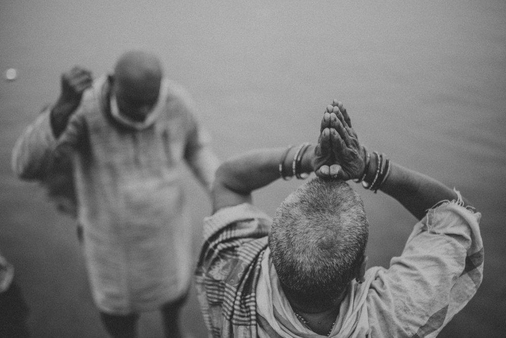 India Street Photography _ rafal bojar 025.JPG