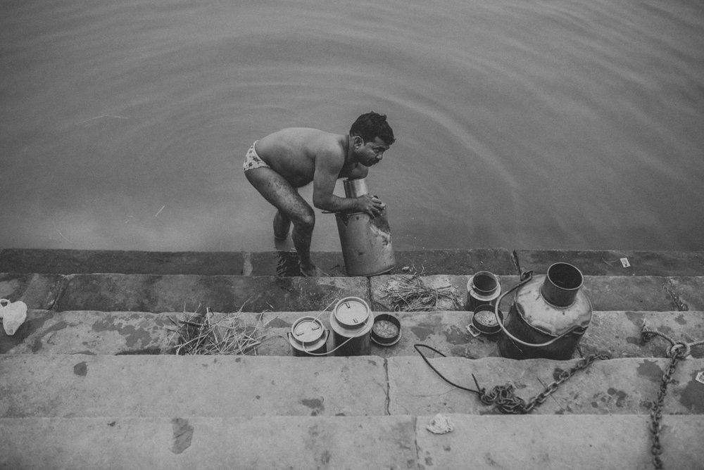 India Street Photography _ rafal bojar 026.JPG