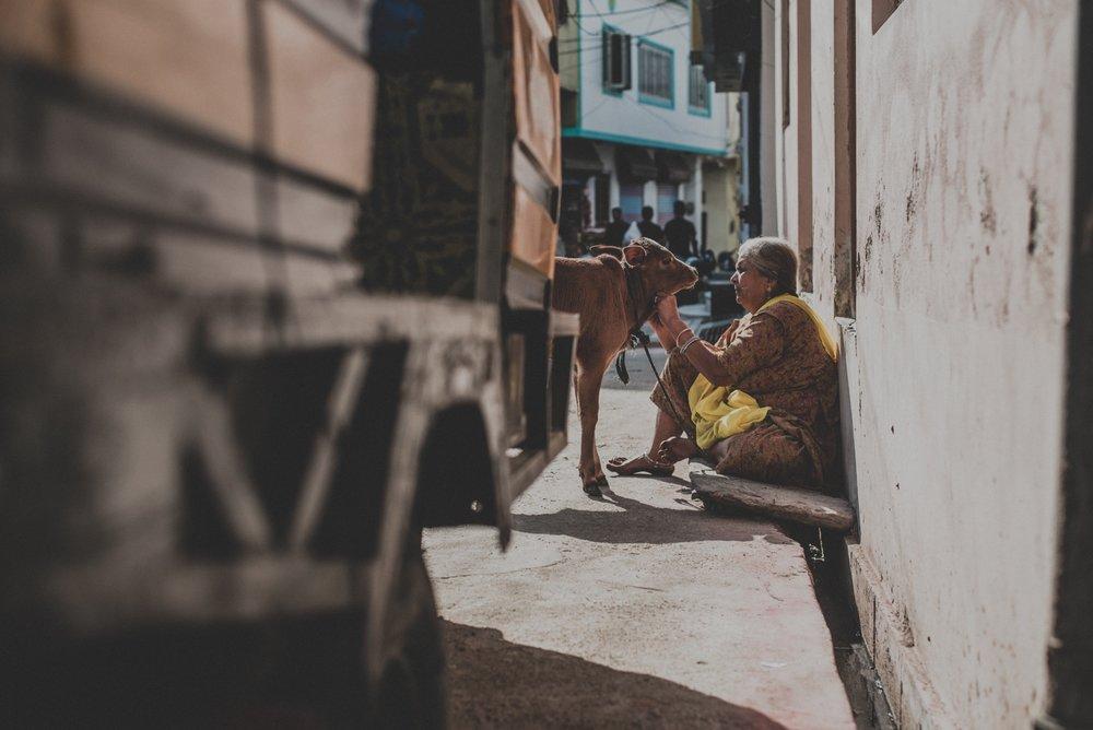 India Street Photography _ rafal bojar 030.JPG