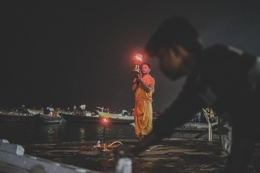 India Street Photography _ rafal bojar 031.JPG
