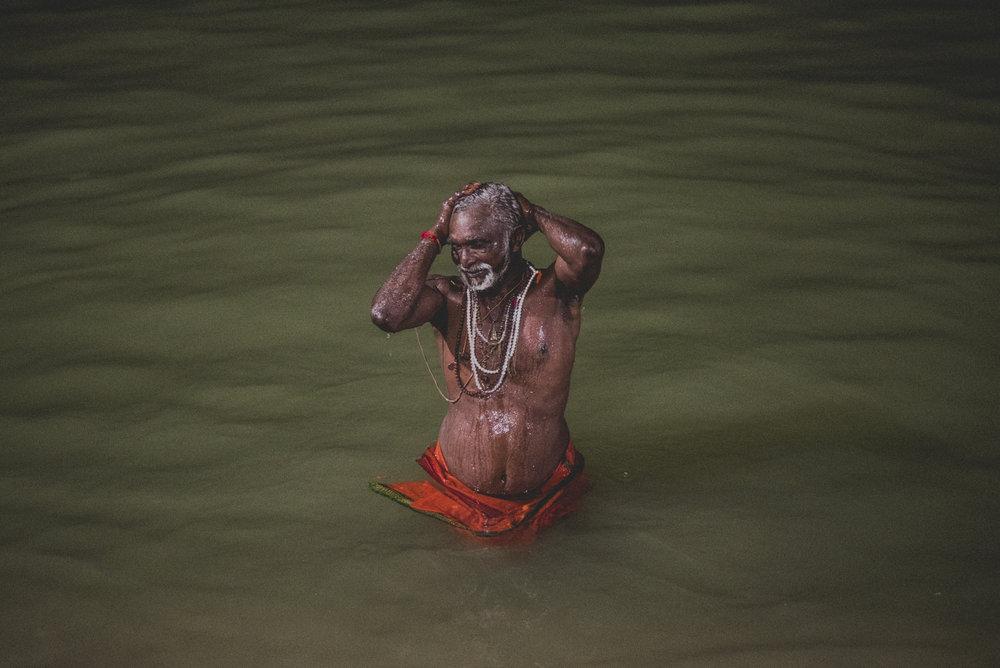 India Street Photography _ rafal bojar 032.JPG