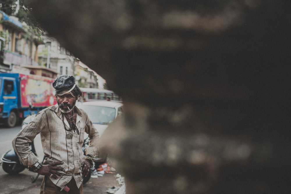 India Street Photography _ rafal bojar 034.JPG