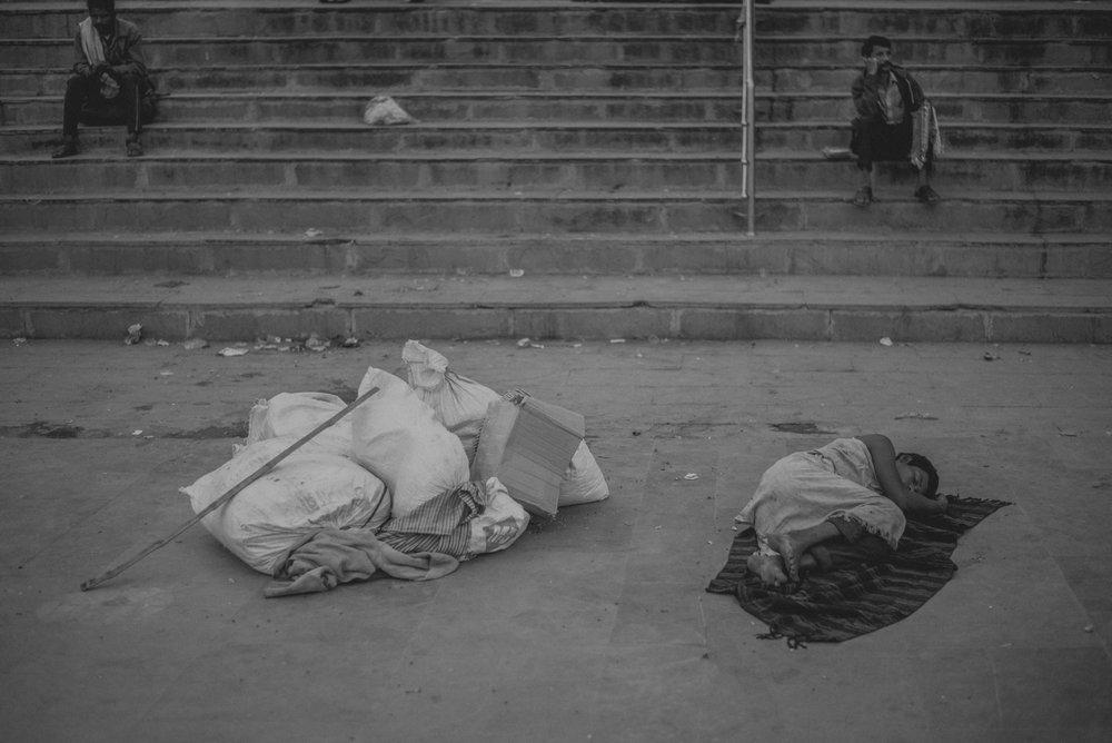 India Street Photography _ rafal bojar 035.JPG