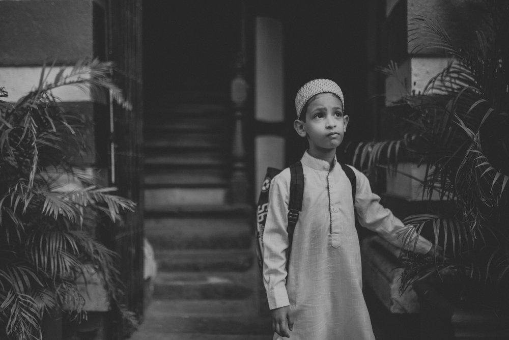 India Street Photography _ rafal bojar 036.JPG