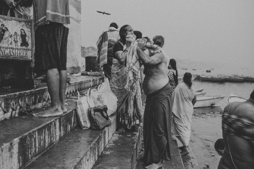 India Street Photography _ rafal bojar 040.JPG