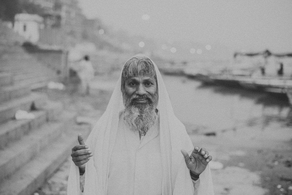 India Street Photography _ rafal bojar 044.JPG