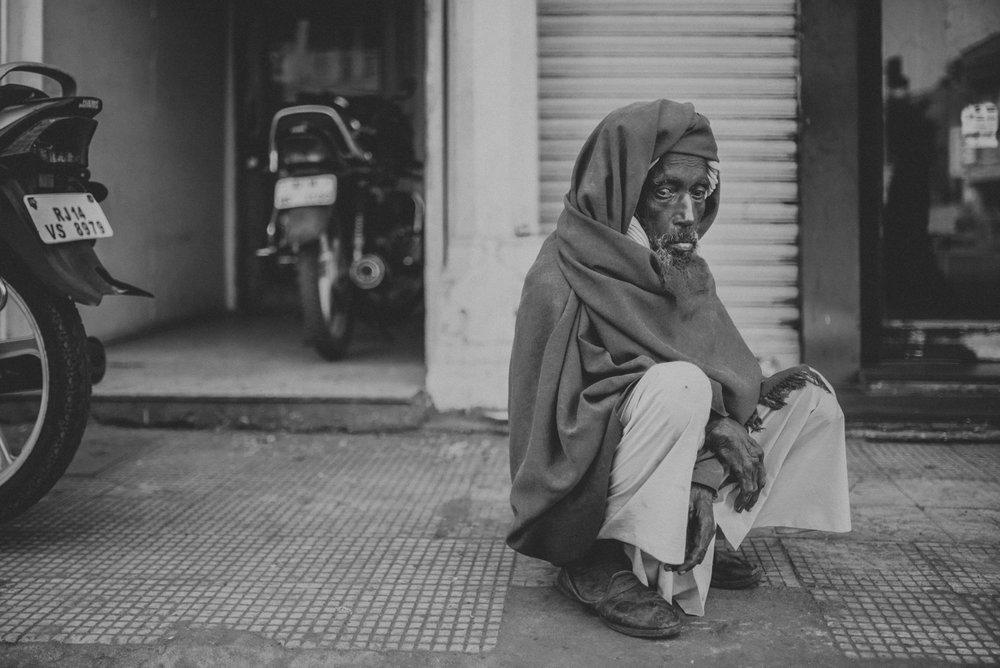 India Street Photography _ rafal bojar 047.JPG