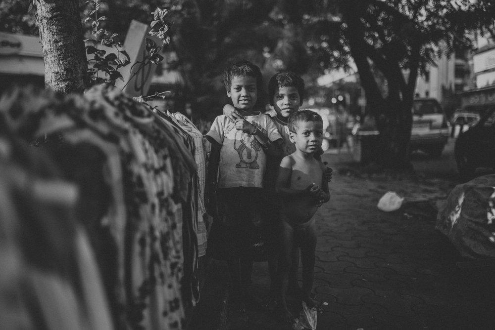 India Street Photography _ rafal bojar 049.JPG