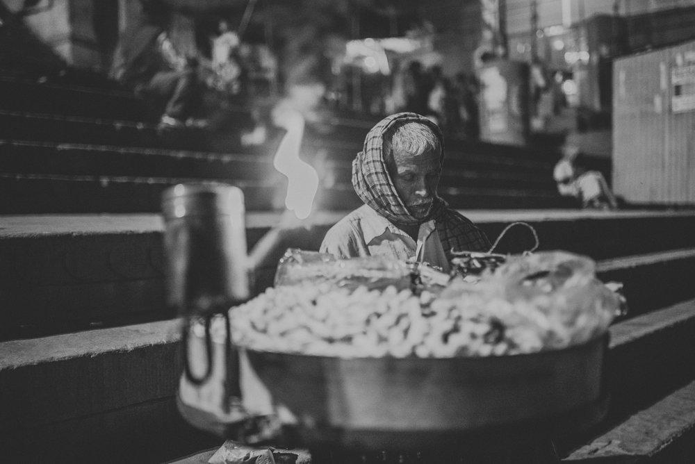 India Street Photography _ rafal bojar 050.JPG