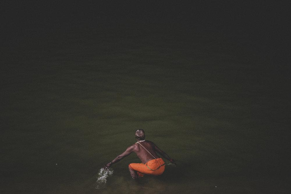 India Street Photography _ rafal bojar 051.JPG