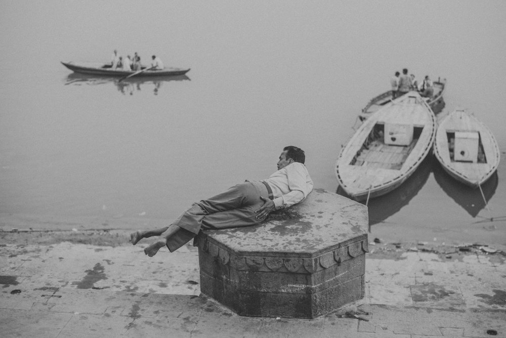 India Street Photography _ rafal bojar 053.JPG