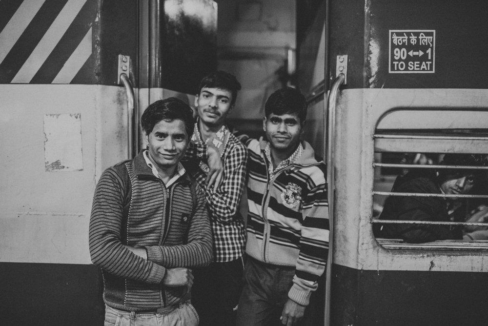 India Street Photography _ rafal bojar 056.JPG