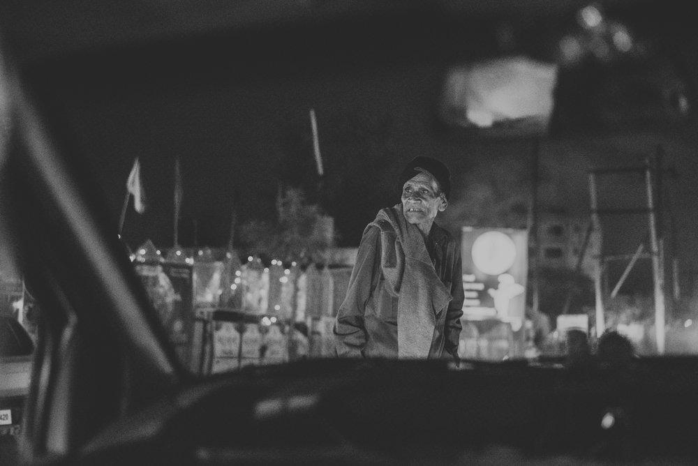 India Street Photography _ rafal bojar 057.JPG